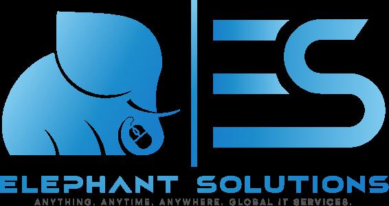ElephantSolutions